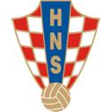 Croatia(U21)