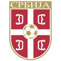 塞尔维亚(U21)