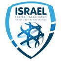 Israel(U21)