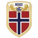 노르웨이 (U21)