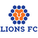 퀸즐랜드 라이온스 FC