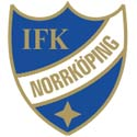 IFK 노르셰핑