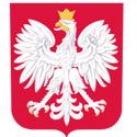โปแลนด์(U21)