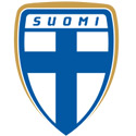 Finland(U21)