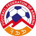 Armenia(U21)