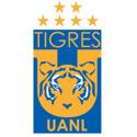 ติเกรส์ UANL