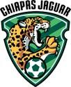Jaguares Chiapas FC
