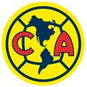 墨西哥美洲队