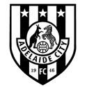 애들레이드 시티 FC