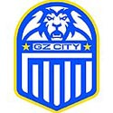 Quảng Châu R&F