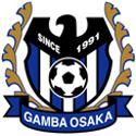 กัมบะ โอซาก้า(U23)