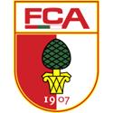 2020/05/15 ZQ424每日免费足球推荐 奥格斯堡 vs 沃尔夫斯堡