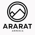 阿拉特阿美尼亚