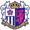 세레소 오사카 (U23)