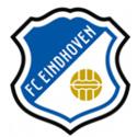 FC埃因霍温