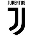 Juventus Women's