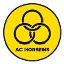 AC 호르센스