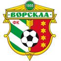 FC 보르스클라 폴타바