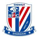 ShenHua SVA FC