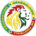 เซเนกัล(U20)