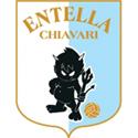 2020/07/13 足球每天推荐 恩特拉 vs 比萨