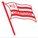 2020/07/15 足球每天推荐 克拉科维亚 vs 波兹南莱赫