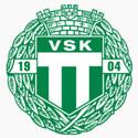 วาสเทราส SK FK