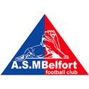 Belfort ASM FC