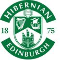 Hibernian Women's