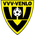 VVV-Venlo