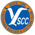 YSCC 요코하마
