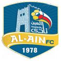 Al-Ameade