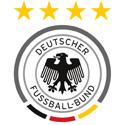 德国(U20)
