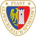 2020/07/03 足球比赛预测 皮亚斯特 vs 斯拉斯克