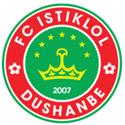 FC Istiklol Dushanbe
