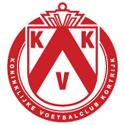 KV 코르트레이크
