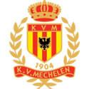 KV 메헬렌