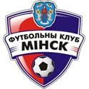 FC Minsk Women's