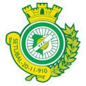 Vitoria Setubal FC