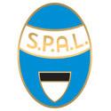 2020/07/15 足球比分直播推荐 斯帕尔 vs 国际米兰