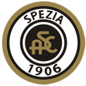 스페치아 칼초