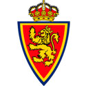 2020/06/28 ZQ424每日免费足球推荐 萨拉戈萨 vs 韦斯卡
