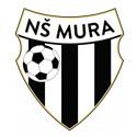 เอ็นเค มูรา 05
