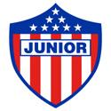 주니오르 FC