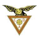 2020-03-15 阿维斯 vs 比兰尼塞斯 ZQ424每日免费足球推介