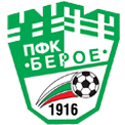 2020/06/27 ZQ424每日免费足球推荐 旧扎戈拉贝罗 vs 索菲亚利夫斯基