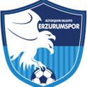 2020-03-19 普野社希尔埃尔祖鲁姆士邦 vs 埃斯基谢希尔体育 ZQ424每日免费足球推介
