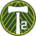 พอร์ทแลนด์ ทิมเบอร์ส 2