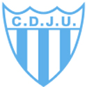 CSyD Juventud Unida Gualeguaychu