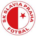 Slavia Praha Women's